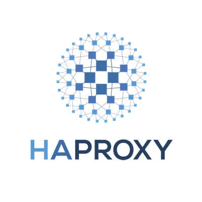 Enabling HAProxy Logging - TJTH